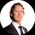 Jeroen Boogaard